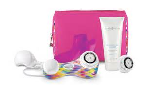 beautystat com s 2014 holiday gift guide review 15 best buys for the beauty obsessed gal