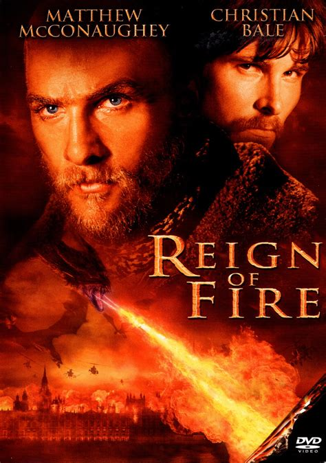 reign of fire 2002 the top 20 sci fi films of the reign of fire 2002 cinema harapan