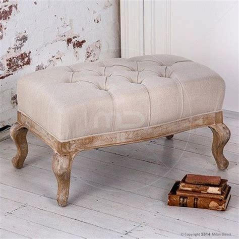 french provincial ottoman maxime ottoman small french provincial furniture