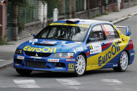 mitsubishi evo rally car gt6 car track wishlist don t post a picture of every