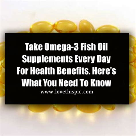 omega 3 supplements benefits health benefits of omega 3 fish supplements omega