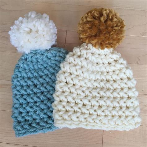 is it harder to knit or crochet 1383 best bitty beanies images on crochet