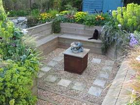 gardening design garden design in cambridge cambridgeshire suffolk anna