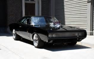 Fastest Dodge Charger Best Cars Fast And Furious 8 Include Wallpaper
