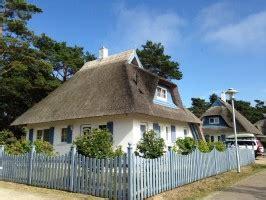 Haus Vs Wohnung by Wohnung Haus Kaufen Oder Mieten Miet Und Kaufkosten