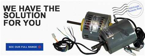 Electric Motor Stockists by Home Bcb Sales And Service