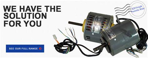 brook crompton bs5000 wiring diagram crompton gsmx co