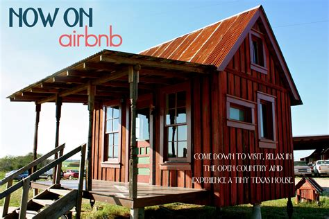 tiny house bnb 100 tiny house bnb some say the tiny house movement dates back to 1854 when henry the