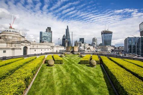 top 10 rooftop bars london top 10 london rooftop bars