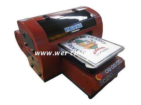 Printer Dtg Epson A3 epson jet r2000 a3 t shirt printer china epson jet r2000 a3 t shirt printer supplier factory