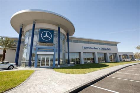Brumos Mercedes by Brumos Mercedes Structures International