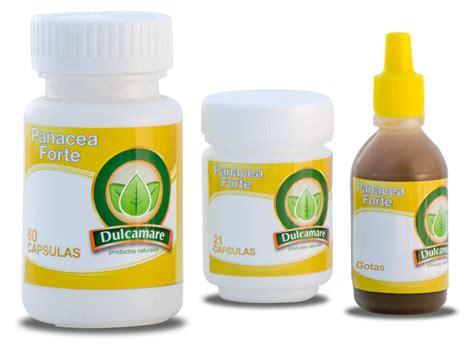 imagenes productos naturales dulcamare productos naturales