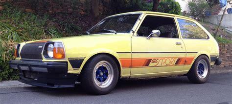 1979 mazda glc image gallery 1979 mazda glc