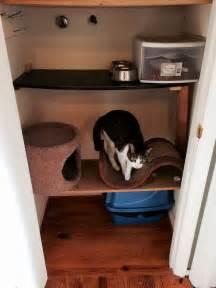 55 best images about cat closet on custom