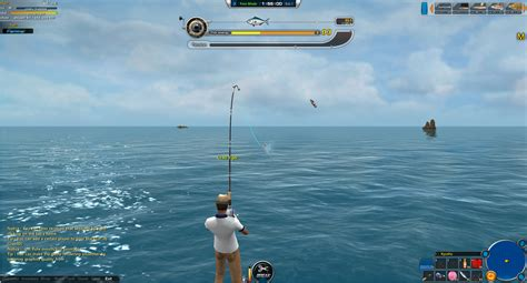 download free games full version for pc no time limit dovetail games fishing free download full version pc