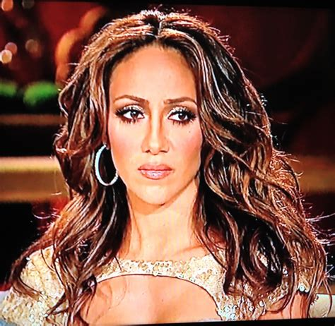 melissa gorga lipstick 48 best images about pink and peacock blue wedding on