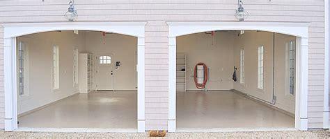 Garage Floor Paint Do It Yourself Epoxy Garage Floor Do It Yourself Epoxy Garage Floors