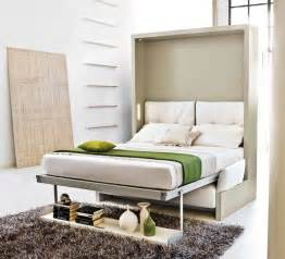 Murphy Bed With Miscellaneous Murphy Beds Prices With White Walls Murphy