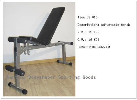 where to buy bench press buy a bench press 28 images buy bench press set