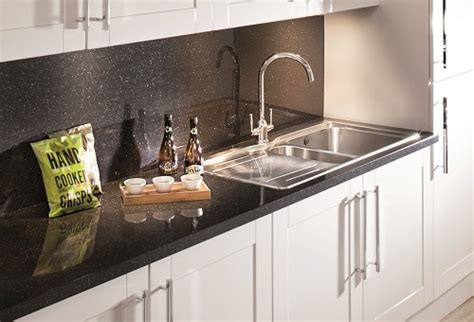 Kitchen Cabinets Maryland by Kinder Kitchens Kitchens In Derbyshire