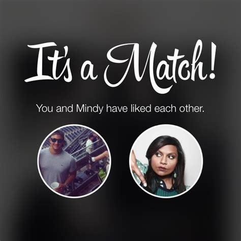 owner of match com okcupid and tinder files for ipo