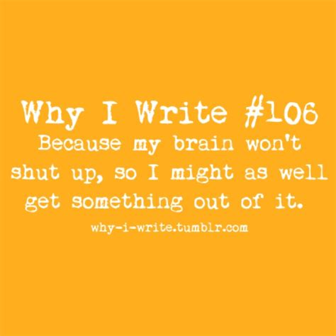 17 best images about writing on book creative