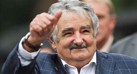 jos mujica presidente de uruguay en la onu el discurso mujica el nuevo hombre clave en el proceso de paz