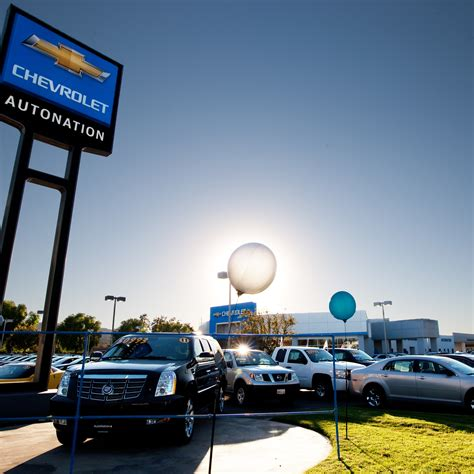 valencia auto used chevrolet in valencia at autonation chevrolet