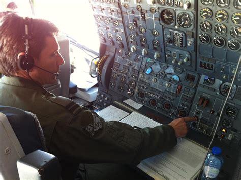 european air to air refuelling 2015 eatc european air transport command