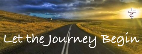 Wedding Quotes Journey Begins by The Journey Begins Quotes Quotesgram