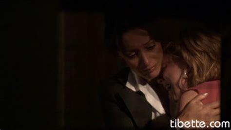 bett tina bette and tina season 5 the l word tina bette