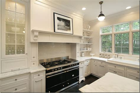 kitchen3 for the home kitchens cote de a reader s house