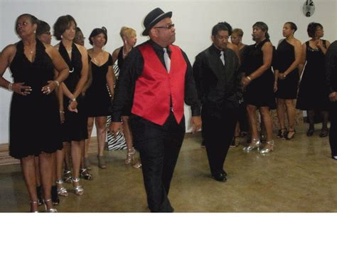 swing out dance lessons dallas tx high steppers dance troop llc