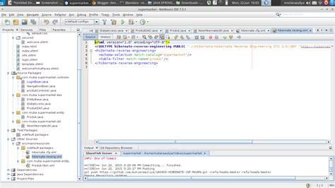 membuat database xml the end is never what you expect membuat aplikasi java