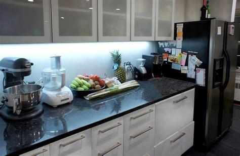 bright led kitchen lights led kitchen under cabinet lighting traditional kitchen