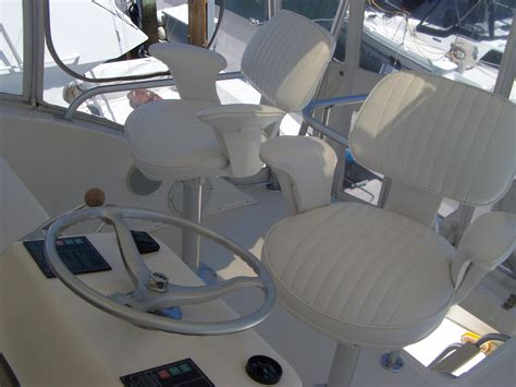 boats for sale in westport ct used yacht sales broker ct sport fishing yachts autos post