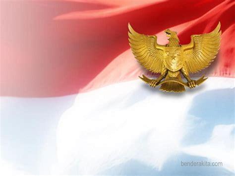 Bendera Merah Putih Untuk Di Meja agustus 2012 diah roshyta sari s