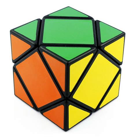 Rubik Infinity Cube Black Or White 1000 images about rubik s cube on brain teasers cubes and smooth