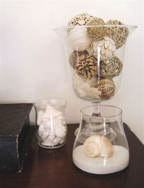 clear glass containers for centerpieces 17 best images about clear glass vases on