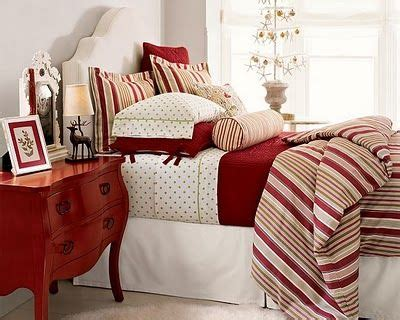 pottery barn christmas bedding 399 best images about master bedroom on pinterest master bedrooms tufted headboards