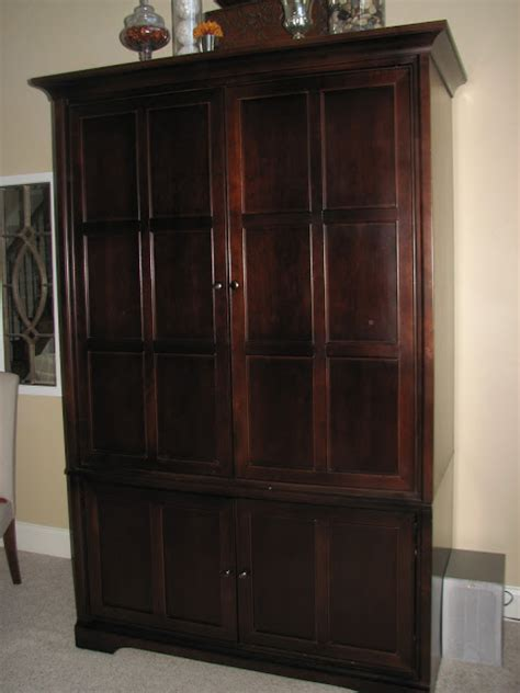 stanley armoire sita montgomery interiors furniture for sale
