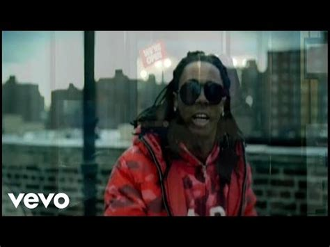 Lil Wayne Leather So Soft Exclusively On Mtv2 Unleashed December 18th by Lil Wayne Krazy Doovi