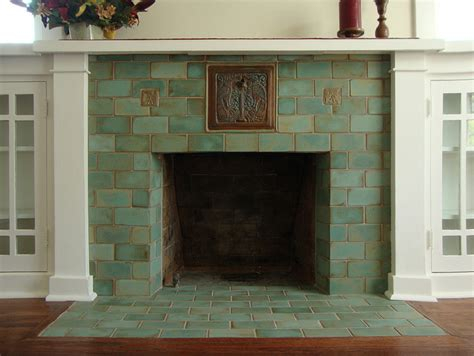 craftsman style fireplaces best 25 craftsman fireplace ideas on fireplace with shelves craftsman storage