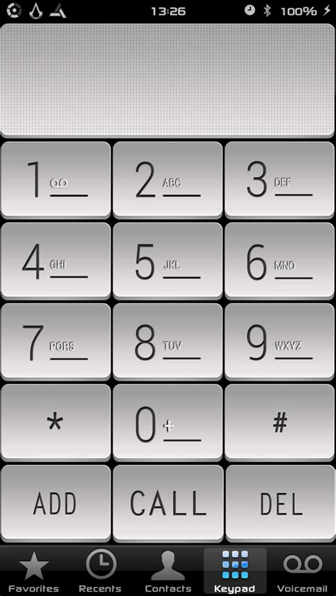 themes dialer iphone surr3a1 dialer sexywhite theme iphone 5 by surr3a1 on