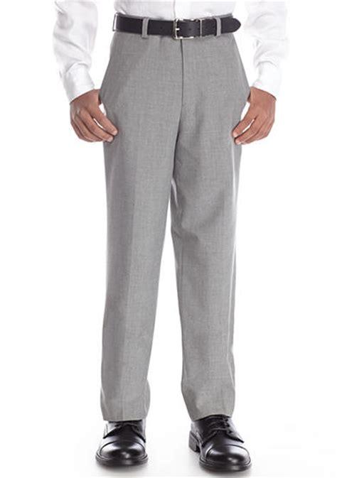 boys light grey dress ralph light gray dress boys 8 20 belk