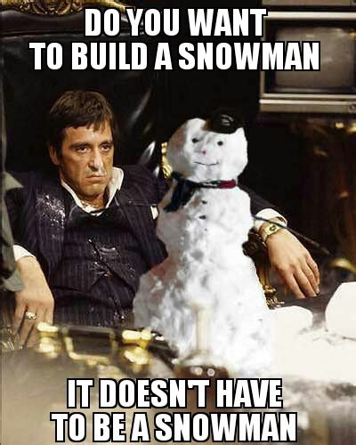 Do You Want To Build A Snowman Meme - do you want to build a snowman funny meme www imgkid com