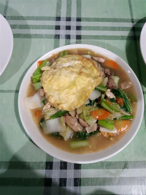 warung chinese food jogja viral  terlalu murah cek