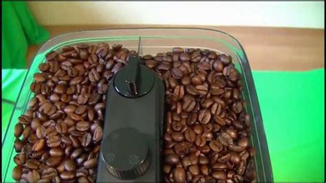 philips koffiezetapparaat grind brew hd7761 00 review kaffeemaschine mahlwerk philips hd7761 00 grind und