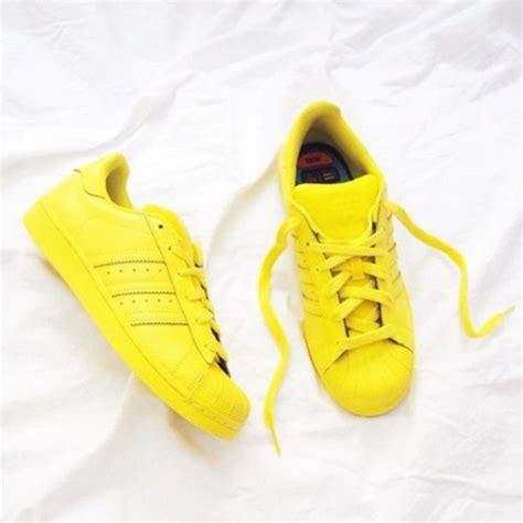 shoes adidas adidas shoes adidas neon trendy adidas supercolor pharrell williams adidas