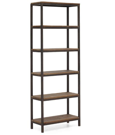 wrought iron bookcase designs iron and wood bookcase nrhcares com